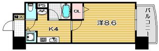 プランソレイユ 図面.jpg