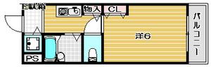 メゾンドソレイユ カラー.jpg