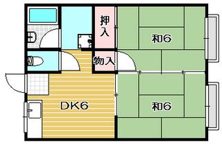 メゾン松井カラー.jpg