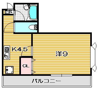 ロンシャン 間取り.jpg