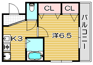 川瀬マンション102 カラー.jpg