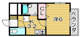 川瀬マンション カラー.jpg
