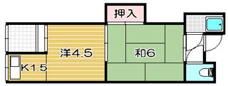 藤田アパート カラー.jpg