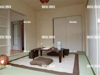 高槻市賃貸アパート グランメール宮崎|家具設置 .jpg
