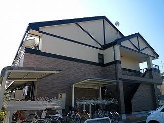 高槻市賃貸アパート TM・メゾン  (2).jpg