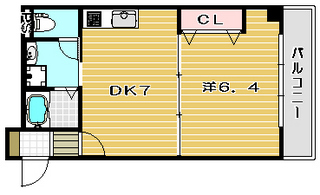 1号室 カラー.jpg