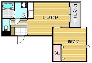 2号室 カラー.jpg