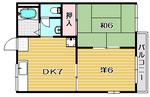 205号室 カラー.jpg