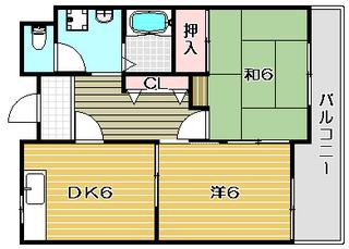 309号室 カラー.jpg