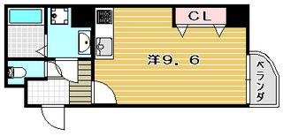 Bタイプ・カラー(2号室).esz.jpg