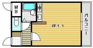 PARKマンション 図面.jpg
