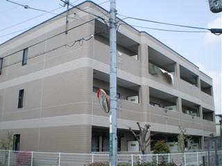 高槻市賃貸マンション グレース大冠 外観_t.jpg