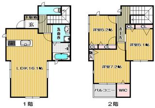 高槻市賃貸アパート N's square  間取り.jpg