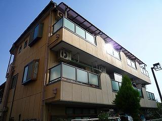 高槻市賃貸マンション はるか 外観写真.jpg