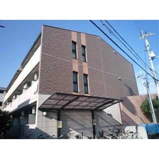 高槻市 賃貸マンション 土橋町 ベイサージュ彩 外観_t.jpg