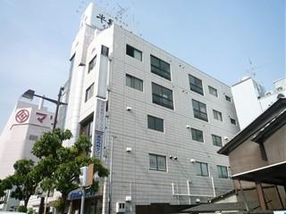 高槻市賃貸マンション 桃陽ビル 外観_t.jpg