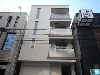 高槻 新築賃貸 マンション へーベル高槻_t.jpg