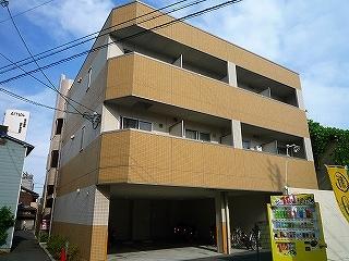 高槻市 マンション ジュネス京口 外観写真.jpg