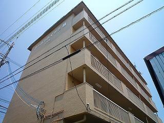 高槻市賃貸マンション アーバンハイツ三精 外観写真.jpg