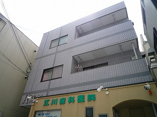 高槻市賃貸マンション R高槻 外観写真.jpg