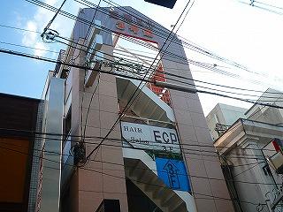 高槻市賃貸マンション 三精ビル3号館 外観写真.jpg