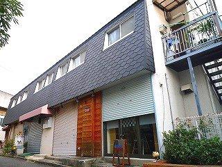 高槻市アパート 並河マンション 外観写真.jpg