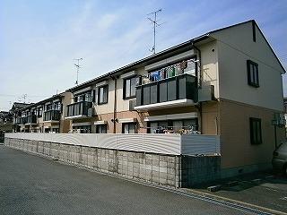 P4020046.jpg
