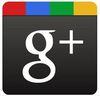 google+ ロゴ.jpeg