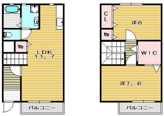 コンフォート庄所�U 図面.jpg