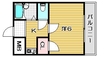 サクセスシティ 1・2号室 カラー.jpg