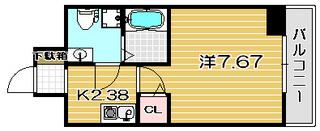 セレニテ高槻 図面.jpg