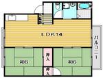 プラムコート2階 カラー.jpg