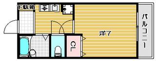 プリマ富田 間取り.jpg