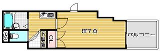 ポエジーハイム 図面.jpg